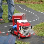 RC Truckes Challenge Day – Exciting Truck Match in Malaysia! Highlight (38)