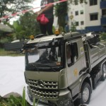 RC Truckes Challenge Day – Exciting Truck Match in Malaysia! Highlight (40)