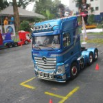 RC Truckes Challenge Day – Exciting Truck Match in Malaysia! Highlight (41)