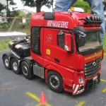 RC Truckes Challenge Day – Exciting Truck Match in Malaysia! Highlight (42)
