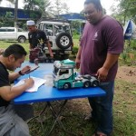 RC Truckes Challenge Day – Exciting Truck Match in Malaysia! Highlight (431)