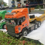 RC Truckes Challenge Day – Exciting Truck Match in Malaysia! Highlight (45)