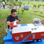 RC Truckes Challenge Day – Exciting Truck Match in Malaysia! Highlight (450)