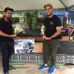 RC Truckes Challenge Day – Exciting Truck Match in Malaysia! Highlight (453)