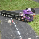 RC Truckes Challenge Day – Exciting Truck Match in Malaysia! Highlight (46)