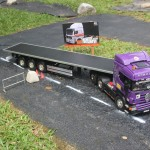 RC Truckes Challenge Day – Exciting Truck Match in Malaysia! Highlight (47)