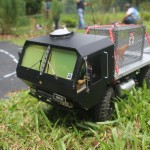 RC Truckes Challenge Day – Exciting Truck Match in Malaysia! Highlight (49)