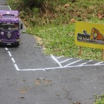 RC Truckes Challenge Day – Exciting Truck Match in Malaysia! Highlight (50)