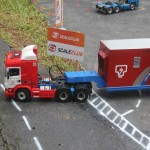 RC Truckes Challenge Day – Exciting Truck Match in Malaysia! Highlight (51)