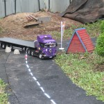 RC Truckes Challenge Day – Exciting Truck Match in Malaysia! Highlight (55)