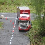 RC Truckes Challenge Day – Exciting Truck Match in Malaysia! Highlight (57)