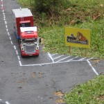 RC Truckes Challenge Day – Exciting Truck Match in Malaysia! Highlight (58)