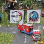 RC Truckes Challenge Day – Exciting Truck Match in Malaysia! Highlight (59)