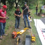 RC Truckes Challenge Day – Exciting Truck Match in Malaysia! Highlight (60)