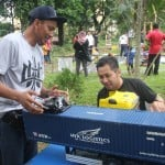 RC Truckes Challenge Day – Exciting Truck Match in Malaysia! Highlight (62)