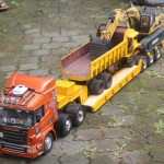 RC Truckes Challenge Day – Exciting Truck Match in Malaysia! Highlight (66)