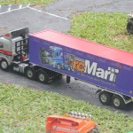 RC Truckes Challenge Day – Exciting Truck Match in Malaysia! Highlight (67)