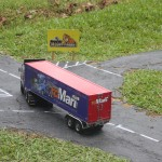 RC Truckes Challenge Day – Exciting Truck Match in Malaysia! Highlight (68)