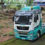 RC Truckes Challenge Day – Exciting Truck Match in Malaysia! Highlight (7)