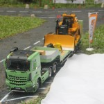 RC Truckes Challenge Day – Exciting Truck Match in Malaysia! Highlight (70)