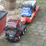 RC Truckes Challenge Day – Exciting Truck Match in Malaysia! Highlight (71)
