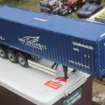 RC Truckes Challenge Day – Exciting Truck Match in Malaysia! Highlight (72)