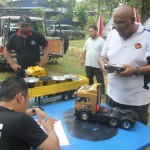 RC Truckes Challenge Day – Exciting Truck Match in Malaysia! Highlight (74)