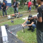 RC Truckes Challenge Day – Exciting Truck Match in Malaysia! Highlight (77)