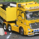 RC Truckes Challenge Day – Exciting Truck Match in Malaysia! Highlight (78)