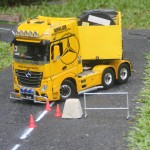 RC Truckes Challenge Day – Exciting Truck Match in Malaysia! Highlight (79)