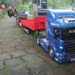 RC Truckes Challenge Day – Exciting Truck Match in Malaysia! Highlight (8)