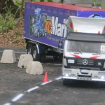 RC Truckes Challenge Day – Exciting Truck Match in Malaysia! Highlight (81)