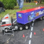 RC Truckes Challenge Day – Exciting Truck Match in Malaysia! Highlight (82)