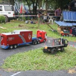 RC Truckes Challenge Day – Exciting Truck Match in Malaysia! Highlight (83)