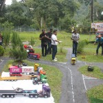 RC Truckes Challenge Day – Exciting Truck Match in Malaysia! Highlight (85)
