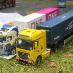 RC Truckes Challenge Day – Exciting Truck Match in Malaysia! Highlight (87)