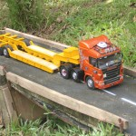 RC Truckes Challenge Day – Exciting Truck Match in Malaysia! Highlight (88)
