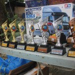 RC Truckes Challenge Day – Exciting Truck Match in Malaysia! Highlight (9)