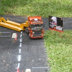 RC Truckes Challenge Day – Exciting Truck Match in Malaysia! Highlight (90)