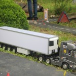 RC Truckes Challenge Day – Exciting Truck Match in Malaysia! Highlight (91)