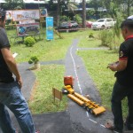 RC Truckes Challenge Day – Exciting Truck Match in Malaysia! Highlight (95)