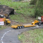 RC Truckes Challenge Day – Exciting Truck Match in Malaysia! Highlight (99)