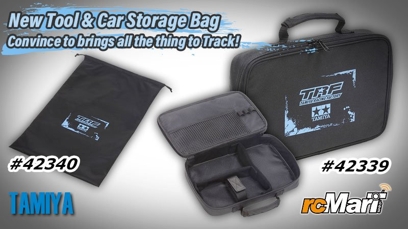 blog-cover-Tamiya-New-Tool-&-Car-Storage-Bag---Convince-to-brings-all-the-thing-to-Track