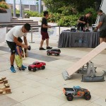 rcMart X Stanley Plaza – RC Fun Day-01