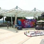 rcMart X Stanley Plaza – RC Fun Day-03