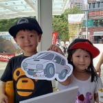 rcMart X Stanley Plaza – RC Fun Day-108