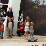 rcMart X Stanley Plaza – RC Fun Day-11