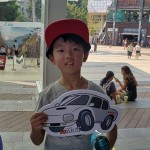 rcMart X Stanley Plaza – RC Fun Day-116