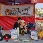 rcMart X Stanley Plaza – RC Fun Day-122