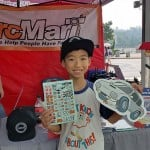 rcMart X Stanley Plaza – RC Fun Day-129